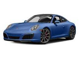 car porsche 2017 pre owned inventory in calgary alberta