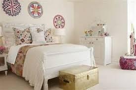 arredamento da letto ragazza gallery of da letto soluzioni ed idee per l arredo