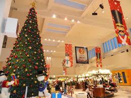 neshaminy malls hours lower southton pa patch