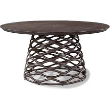 round dining table 60 inch spikids com