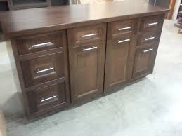 kitchen cupboards home depot homecrest huntwood cabinets