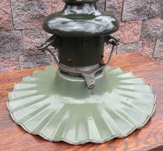 antique gas station lights for sale vintage industrial porcelain gas station light price sold 335