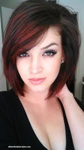 coupe cheveux tendance superior coupe de cheveu tendance 3 coupe cheveux tendance 1