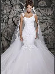 affordable wedding dress for that girl on a budget affordable wedding dresses from