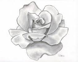 easy sketch drawings step by step drawing art u0026 skethes