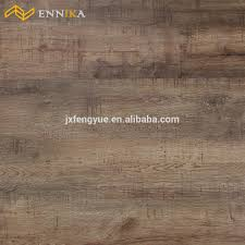 Laminate Flooring At Lowes Lowes Linoleum Lowes Linoleum Suppliers And Manufacturers At