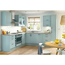 kitchen cabinet design and price customized size modern kitchen cabinet luxury wood veneer modern kitchen cabinet design and price buy cabinet kitchen modern kitchen cabinet design