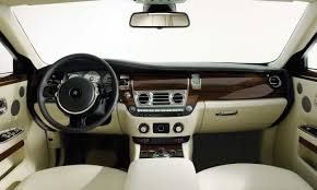 rolls royce interior rolls royce 200ex 2010 official interior img 10 it u0027s your auto