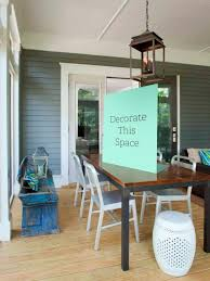 home decorating quiz best of home decorating styles styles of