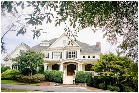 Wedding Venues In Raleigh Nc Wedding Photographers Raleigh Nc Bow Tie Collaborative Blogthe