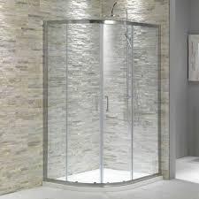 Bathroom Ideas Home Depot Home Depot Bathroom Tile Ideas Sooprosports