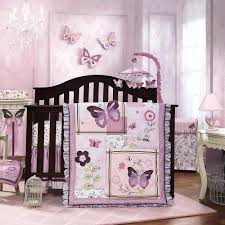 Purple And Aqua Crib Bedding Decoration Aqua Crib Bedding Set The Peanut Shell 4 Baby