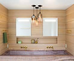 Bathroom Pendant Lighting Fixtures Entranching Bathroom Pendant Lighting Bathroom Home Decoractive