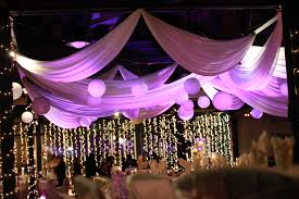 wedding venues in corpus christi congressman solomon p ortiz international center 402 harbor dr
