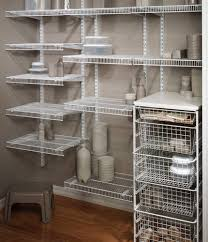 closet designs outstanding wire closet systems home depot wire