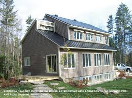 pictures on solar energy building design free home designs