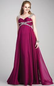 popular maternity dresses formal gowns buy cheap maternity dresses