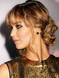 cute easy updos for medium length hair hairstyle tutorials for