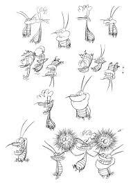 10 oggy u0026 cockroaches images cartoons