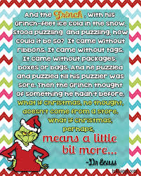quotes free printables free printables grinch