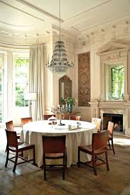 Cheap Dining Room Sets In Houston 98 Best Interiors Dining Room Images On Pinterest Dining Room