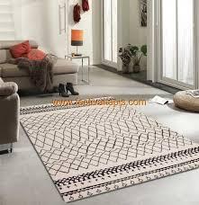 refaire sa cuisine pas cher tapis design pour refaire sa cuisine pas cher 2017 tapis soldes