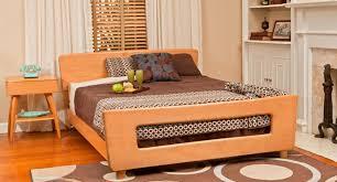 Elegant Mid Century Modern Bedroom Furniture  Mid Century Modern - Mid century bedroom furniture