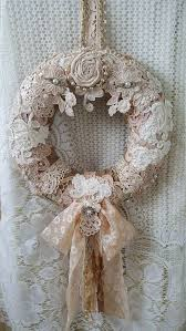 Vintage Chic Home Decor Best 25 Shabby Chic Homes Ideas On Pinterest Shabby Chic