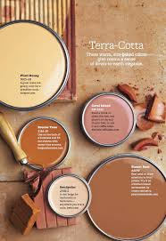 Copper Color Combinations by 107 Best Color Me Pretty Images On Pinterest Colors Better