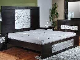 Solid Wood Bed Frames Uk Solid Wood Bed Decor Luxury Walnut Wooden Bed Frame 5ft Kingsize