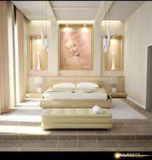 master bedroom art ideas aneilve stylish master bedroom art ideas related to house decorating plan with bedroom art ideas home design