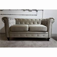 Chesterfield Sofa Used Leather Chesterfield Sofa Usedused Chesterfield Sofas For Sale