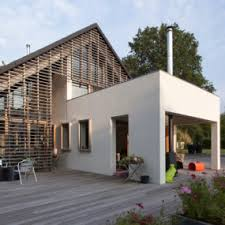 modern barn design barn homes ideas trendir