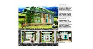 westchester architect owen mcevoy microhome u2014 westchester
