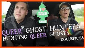 ghost hunters docuseries by stu maddux u2014 kickstarter