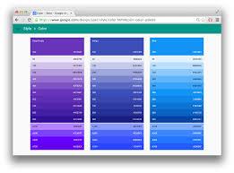 blue color palette best color codes pantone color code chart best color codes chart