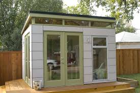 She Shed Plans Office Design Garden Shed Interior Tuff Shed Office Ideas Garden