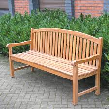 industrial timber bench seat bench decoration