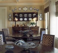 top home interior designers interior design north carolina interior designers home design