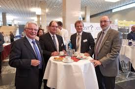 Finanzamt Bad Kissingen Steuerberaterkammer Nürnberg 49 Fachtag