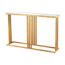 Gold Console Table Gold Console Table Cheap U2013 Rtw Planung Info