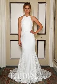 sundress wedding dress best 25 halter wedding dresses ideas on halter style