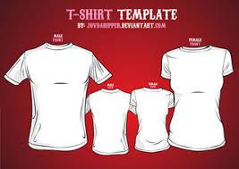 women t shirt mockup template free download t shirt template