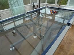 g1 virtuoso ultra modern pool table elite innovations