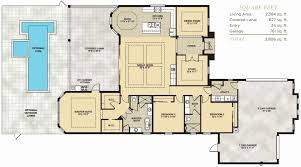 florida home floor plans the 20 best terrific florida home floor plans awesome baby