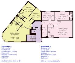 new build u2013 apartment block abbyad