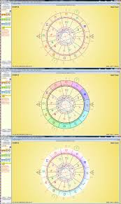 astro pc basic version