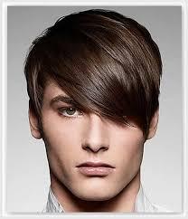 long front hair boys men s trendy hairstyles 2013 2104 mens hairstyles 2018