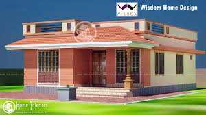 house plans in kerala below 10 lakhs escortsea