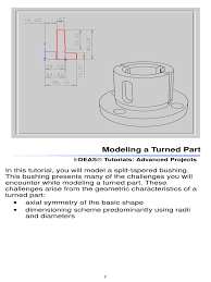 download practical guide to rotational moulding docshare tips